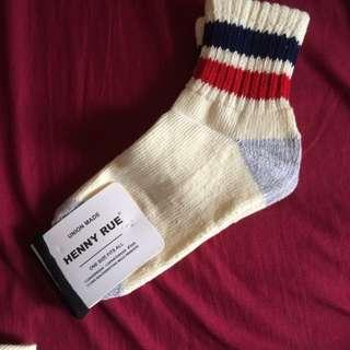 襪子🤖含運