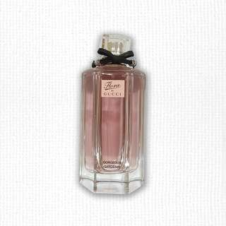 BN Flora by Gucci 100ml Perfume