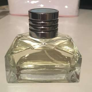 Ralph Lauren Eau De Parfum Natural Spray 75ml