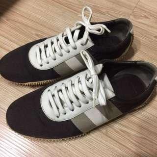 Bally 休閒鞋