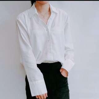 Ara shirt