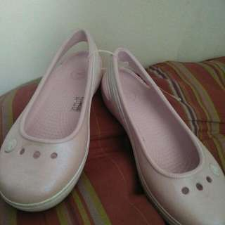 CROCS FOR GIRLS