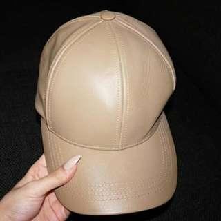 TOPI import kulit
