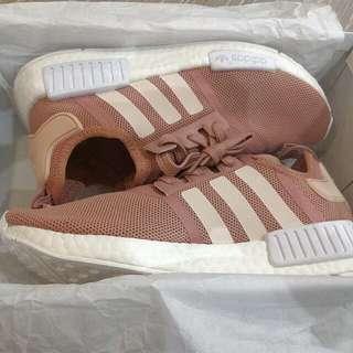 Premium Quality Shoes