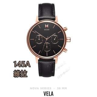 美國 MVMT 錶 手錶 女錶 女用手錶