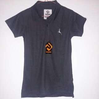 Pigano Shirt