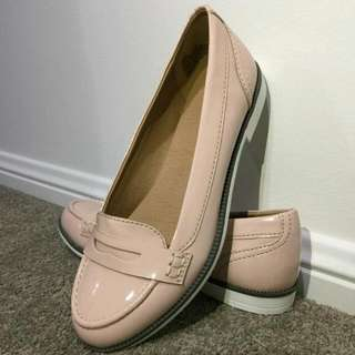 Brand New American Eagle Loafers - MAKE AN OFFER 💰 💰