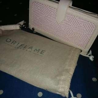 Wallet Atau Dompet + Sarung Dompet