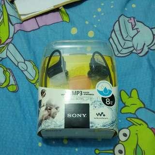 Sony Nwz-w274s