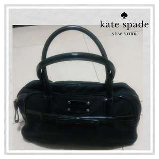 Authentic​ Kate Spade New York Handbag