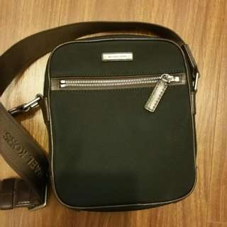 Almost New Michael Kors unisex Bag
