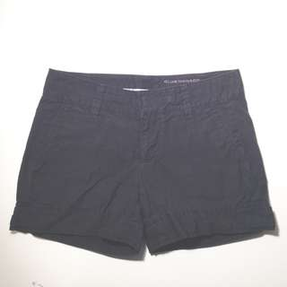 Club Monaco Size 0 Shorts