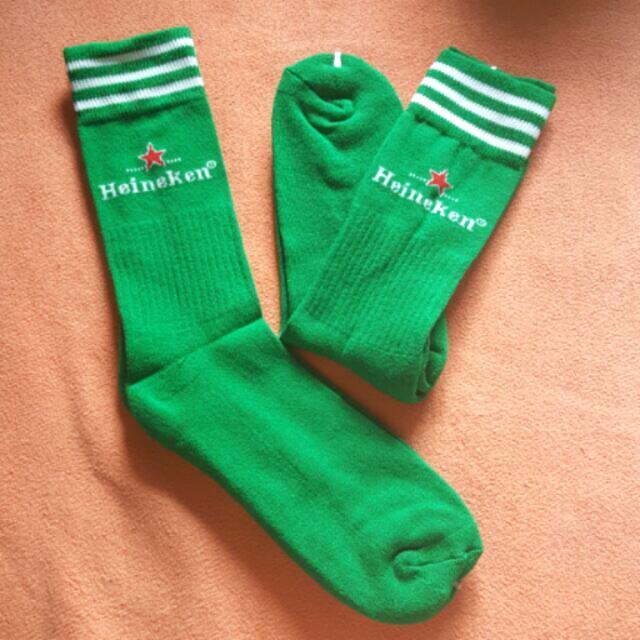海尼根襪子#轉轉來交換#我的旋轉衣櫃