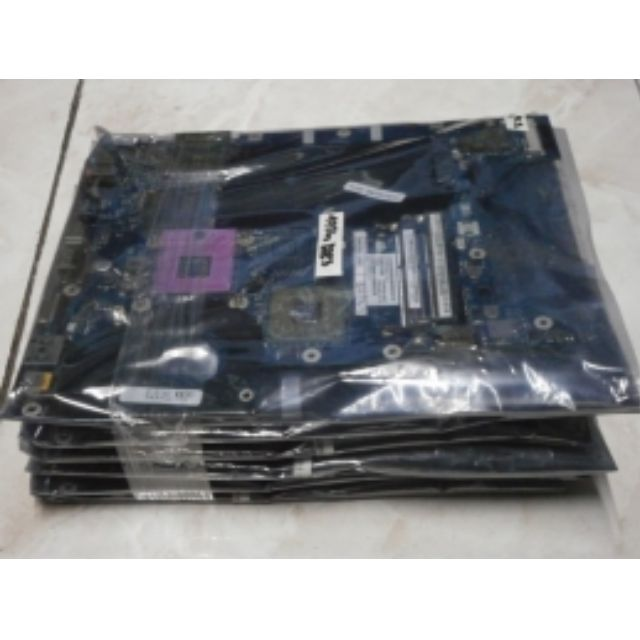 acer laptop main board / motherboard for all model i3 , i5 , i7
