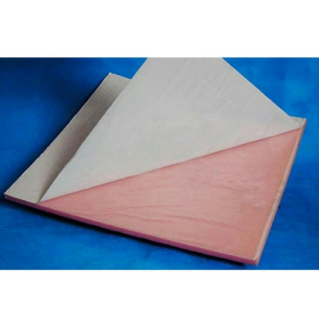 Acoustic Soundproof Foam Wedge Adhesive For Music Studio Sound ...