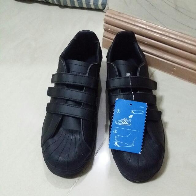 Adidas Superstar By Juun.J Brandnew
