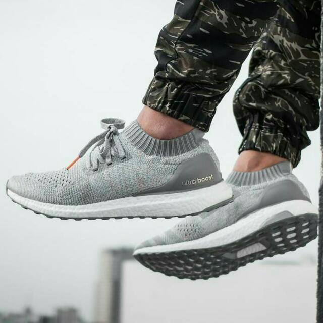 b7fd16aa9fa8 🎉 SALE 🎉 Adidas Ultra Boost Uncaged
