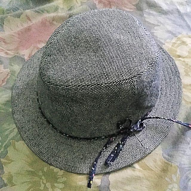 Uniqlo Hat