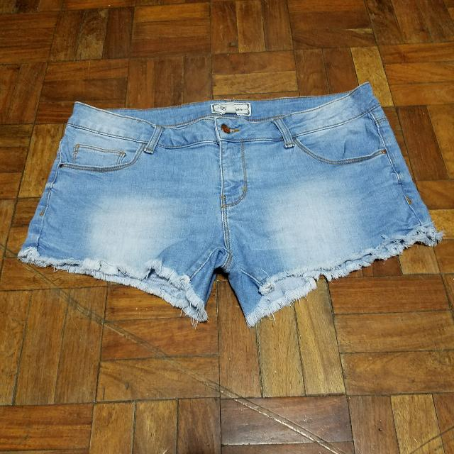 Lee Cooper Shorts