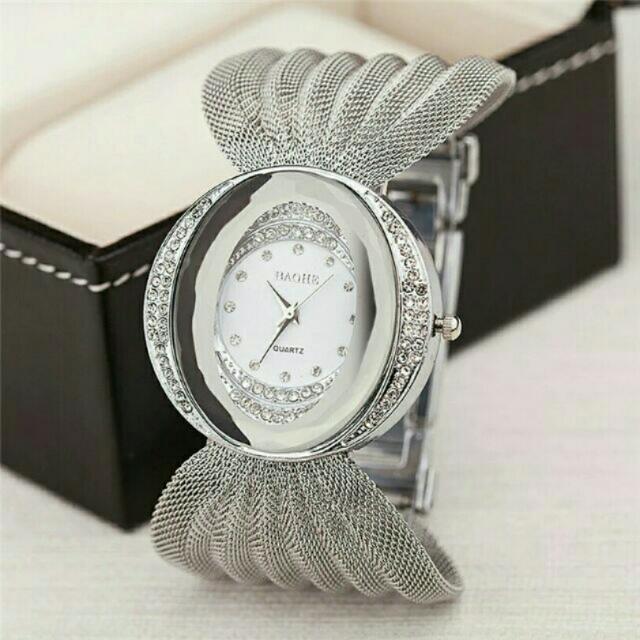 Luxury Fashion Bracelet Crystal