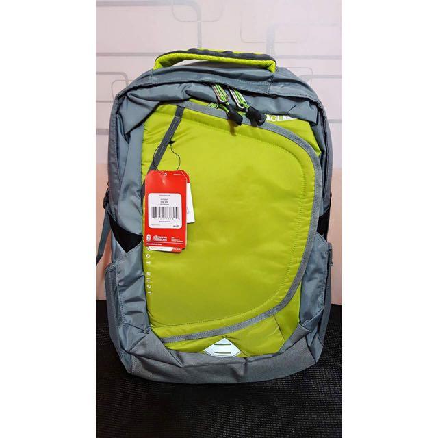 Northface Bag