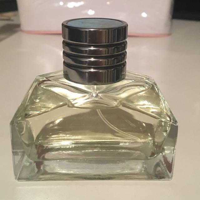 Ralph Lauren Eau De Parfum Natural Spray 75ml