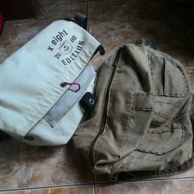 Reprice Take All Freeong Jabodetabek & Bandung