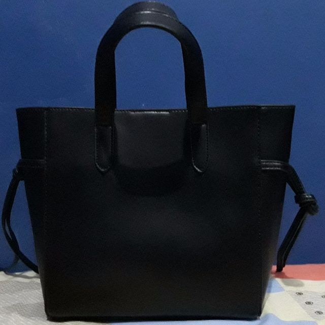 Small tote or sling bag