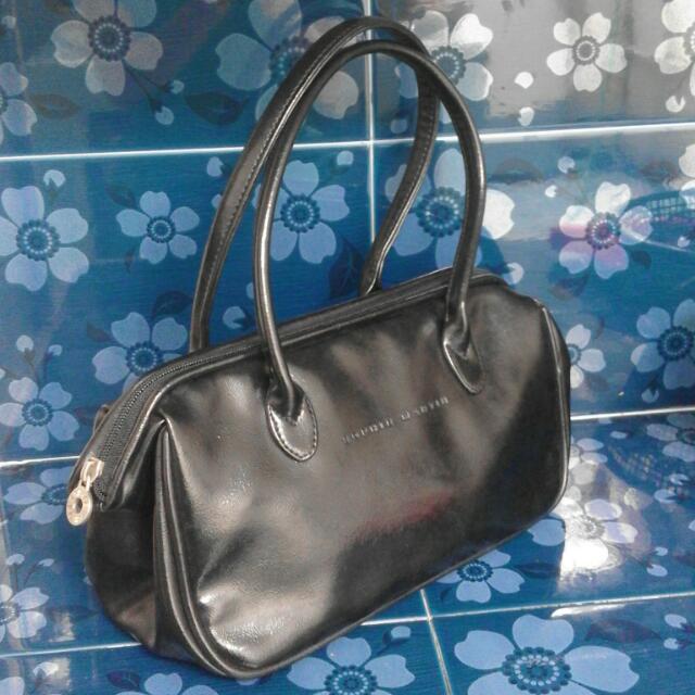 Sophiemartin Ori Mini Handbag