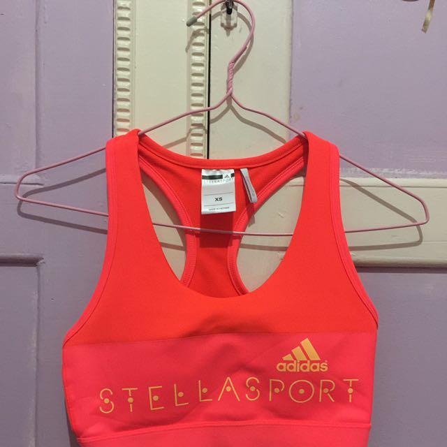 Stella Sports - Adidas