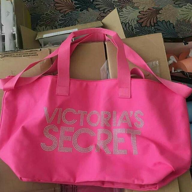 Tas Victoria Secret