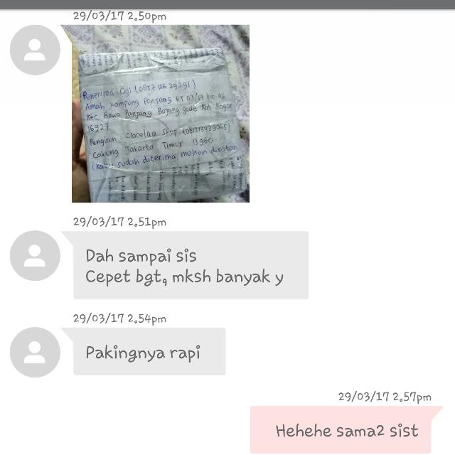 Testimoni Baby Bottle Warmer
