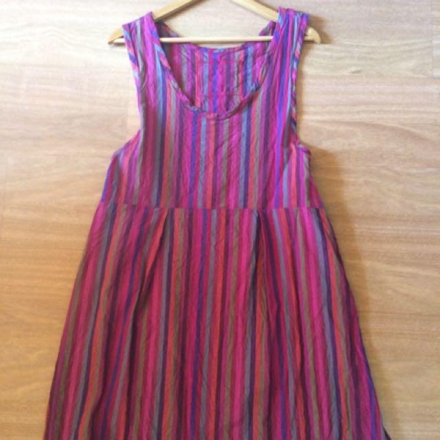 Vintage/retro Dress