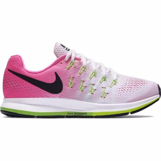 new concept d086c 276f6 Womens Nike Air Zoom Pegasus 33 Running Shoes, Sports, Sports ...