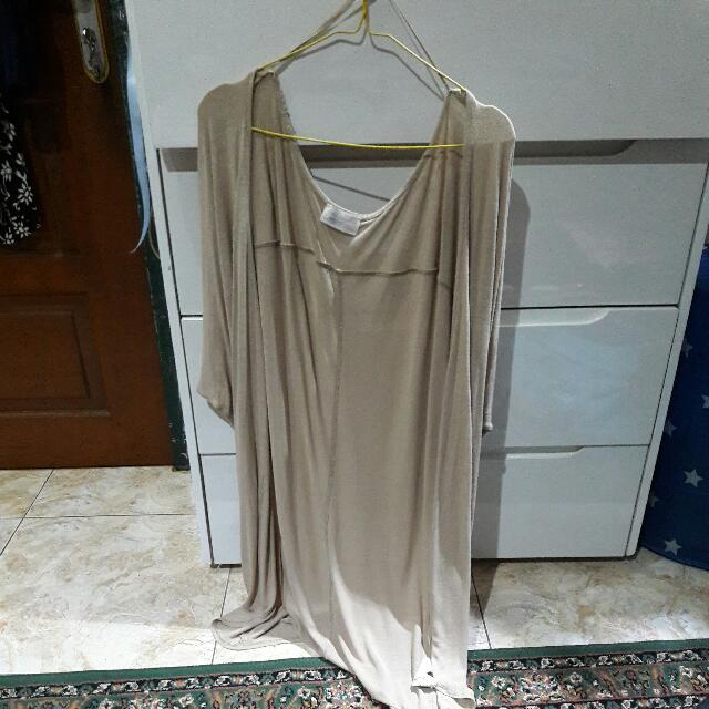 ZARA (Outerwear)