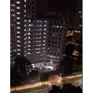 Rare!! Unblocked high floor 3 bedroom For Sale