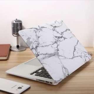 Macbook Marble Hard Case
