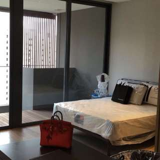 1 BEDROOM FOR RENT @ OUE TWIN PEAKS! ORCHARD