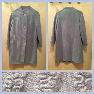 Size M - Vintage coat