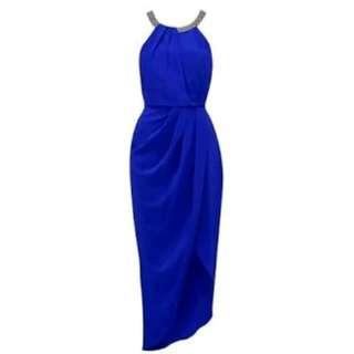 Forever new dress 6