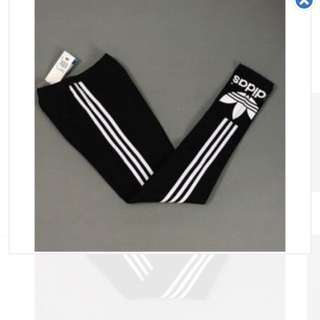 Adidas Leggins $38 Includes Post