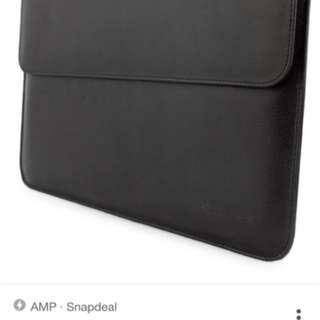 MacBook Pro 15 Case By Snugg