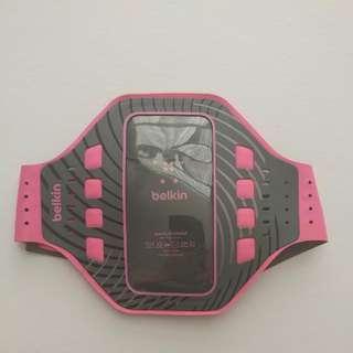 Sports Armband For IPod
