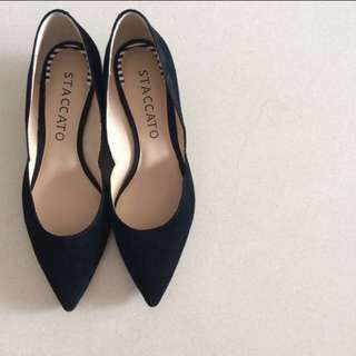 c680b72abba staccato black shoes