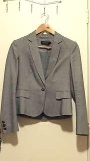 David Laurence Suit Jacket