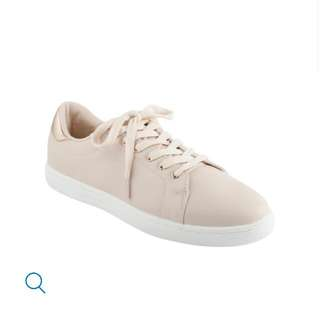 Looking for Kmart Pink Tennis Shoes