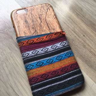 Cellphone Case For Iphone 6s