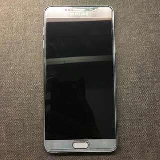 (FIXED PRICE) Samsung Galaxy Note 5 32GB