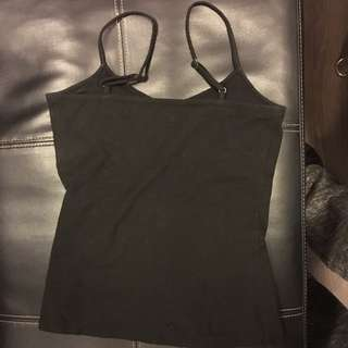 Victoria's Secret Bra Tops - Size 6-8