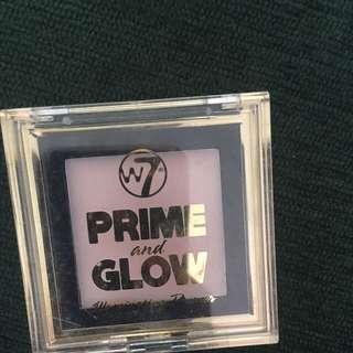 Glow Prime